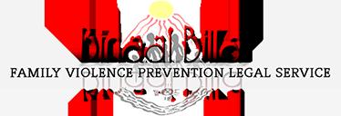 Binall Billa